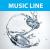 PolySystem Music Line - reproduktory aj pre vane bez HMS